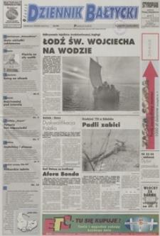 Dziennik Bałtycki, 1996, nr 293