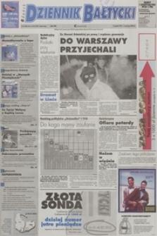 Dziennik Bałtycki, 1996, nr 296