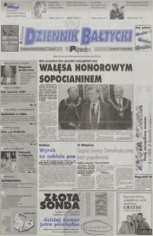 Dziennik Bałtycki, 1996, nr 297
