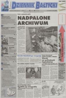 Dziennik Bałtycki, 1996, nr 298
