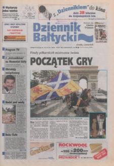 Dziennik Bałtycki, 1998, nr 135