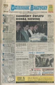 Dziennik Bałtycki, 1997, nr 76