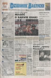 Dziennik Bałtycki, 1997, nr 77