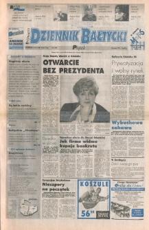 Dziennik Bałtycki, 1997, nr 79