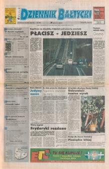 Dziennik Bałtycki, 1997, nr 81