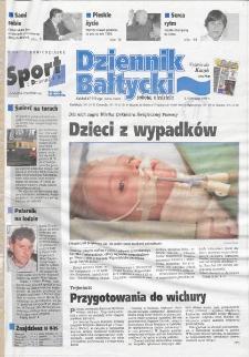 Dziennik Bałtycki, 1998, [nr 2]