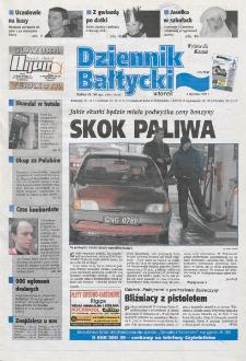 Dziennik Bałtycki, 1998, [nr 4]