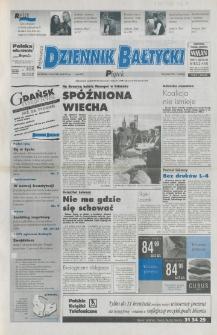 Dziennik Bałtycki, 1997, nr 85