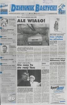 Dziennik Bałtycki, 1997, nr 86