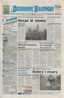 Dziennik Bałtycki, 1997, nr 89