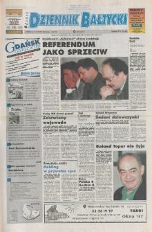 Dziennik Bałtycki, 1997, nr 90
