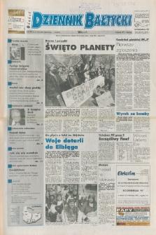 Dziennik Bałtycki, 1997, nr 94