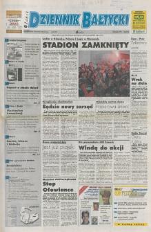 Dziennik Bałtycki, 1997, nr 95
