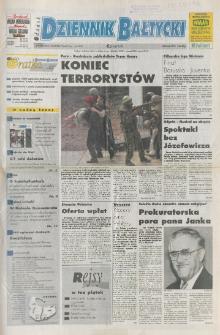 Dziennik Bałtycki, 1997, nr 96