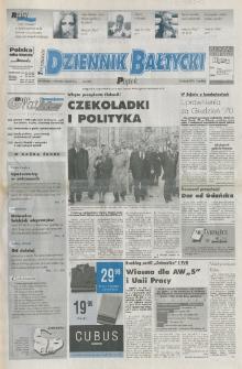 Dziennik Bałtycki, 1997, nr 97