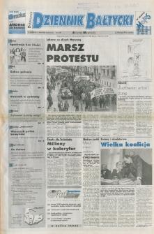Dziennik Bałtycki, 1997, nr 98
