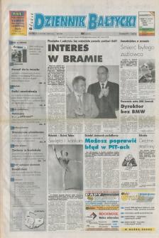 Dziennik Bałtycki, 1997, nr 100