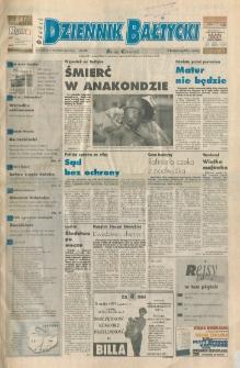 Dziennik Bałtycki, 1997, nr 101