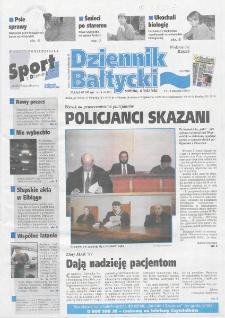 Dziennik Bałtycki, 1998, nr 14