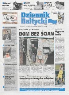 Dziennik Bałtycki, 1998, nr 23