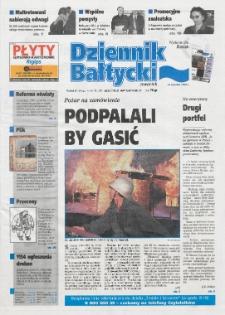 Dziennik Bałtycki, 1998, nr 24