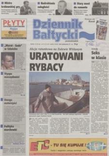 Dziennik Bałtycki, 1998, nr 51