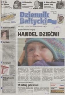 Dziennik Bałtycki, 1998, nr 52