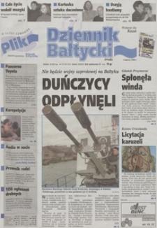 Dziennik Bałtycki, 1998, nr 53