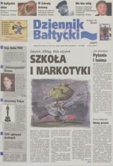 Dziennik Bałtycki, 1998, nr 55