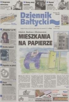 Dziennik Bałtycki, 1998, nr 58