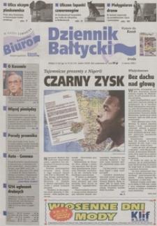 Dziennik Bałtycki, 1998, nr 59