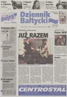 Dziennik Bałtycki, 1998, nr 60