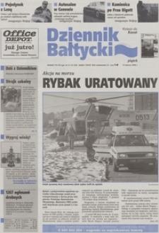 Dziennik Bałtycki, 1998, nr 61