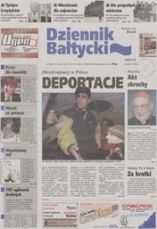 Dziennik Bałtycki, 1998, nr 64