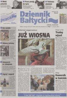 Dziennik Bałtycki, 1998, nr 68