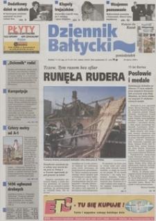 Dziennik Bałtycki, 1998, nr 75