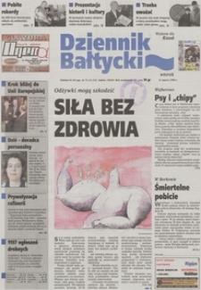 Dziennik Bałtycki, 1998, nr 76