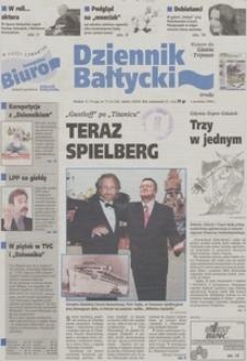 Dziennik Bałtycki, 1998, nr 77
