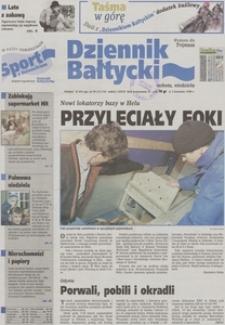 Dziennik Bałtycki, 1998, nr 80