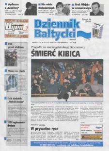 Dziennik Bałtycki, 1998, nr 28