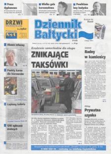 Dziennik Bałtycki, 1998, nr 29