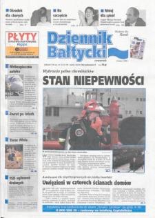 Dziennik Bałtycki, 1998, nr 30