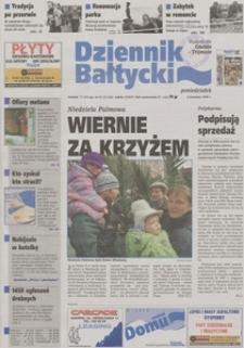 Dziennik Bałtycki, 1998, nr 81