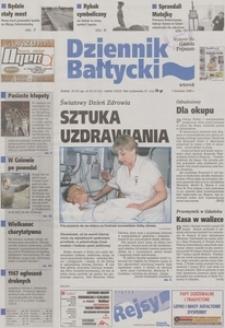 Dziennik Bałtycki, 1998, nr 82