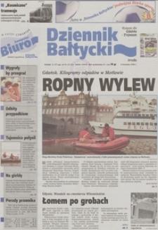 Dziennik Bałtycki, 1998, nr 83
