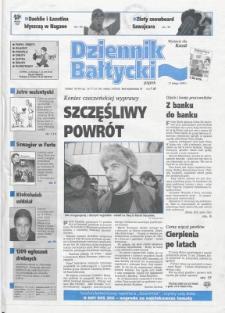 Dziennik Bałtycki, 1998, nr 37