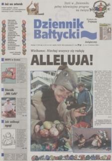 Dziennik Bałtycki, 1998, nr 86