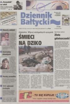 Dziennik Bałtycki, 1998, nr 88