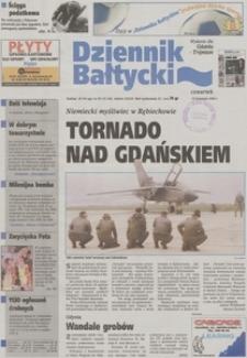 Dziennik Bałtycki, 1998, nr 89