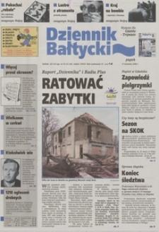Dziennik Bałtycki, 1998, nr 90